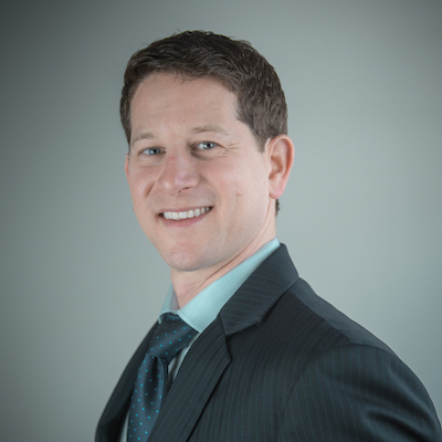 Attorney Avi Tryson | GD&C Law: Florida Attorneys and Professional Counsel