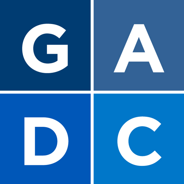 Icon | GADC Law: Florida Attorneys and Professional Counsel