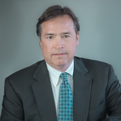 Attorney Richard DeBoest | GD&C Law: Florida Attorneys and Professional Counsel