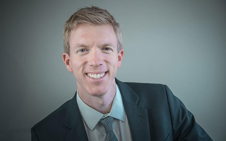 Attorney Steven J. Adamczyk | Florida Attorneys Goede, Adamczyk, DeBoest & Cross