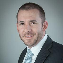 Brian O. Cross | GADC Florida Attorney