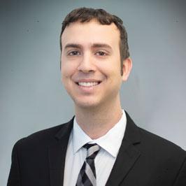 Attorney Alexis Hernandez | Florida Attorneys Goede, Adamczyk, DeBoest & Cross