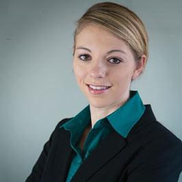 Fort Myers Attorney Kristie Mace | Florida Attorneys Goede, Adamczyk, DeBoest & Cross