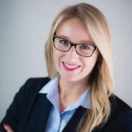 Naples Attorney Lee-Anne Bosch | Florida Attorneys Goede, Adamczyk, DeBoest & Cross