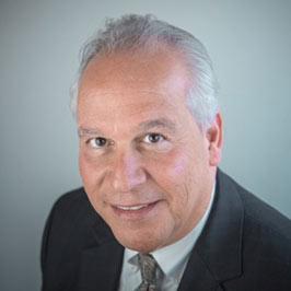Naples Attorney Peter J. Cambs | Florida Attorneys Goede, Adamczyk, DeBoest & Cross