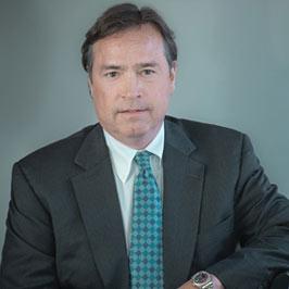 Fort Myers Attorney Richard D. DeBoest, II | Florida Attorneys Goede, Adamczyk, DeBoest & Cross
