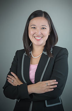 GADC Law Webinar Presenter Attorney Kyla Thomson, Esq. | Florida Attorneys Goede, Adamczyk, DeBoest & Cross