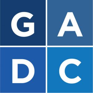 GADC Sqaure Logo | Florida Attorneys