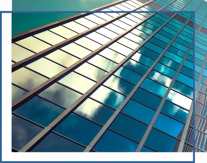 High-rise Image | High-Rise & Multi-Family Property Claims Lawyer GADC Law