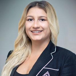 Naples Attorney Lauren G. Matta-Burke | Florida Attorneys Goede, Adamczyk, DeBoest & Cross