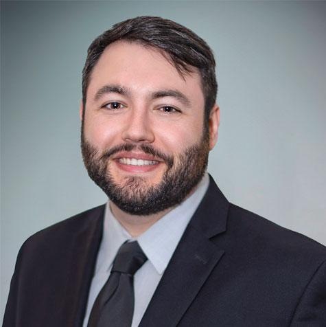 Naples Attorney Brad Botko | Florida Attorneys Goede, Adamczyk, DeBoest & Cross