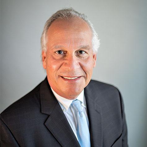 Naples Attorney Peter J. Cambs | Florida Attorneys Goede, DeBoest & Cross