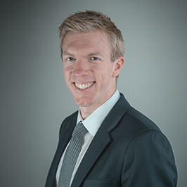 Steven J. Adamczyk | GADC Florida Attorney