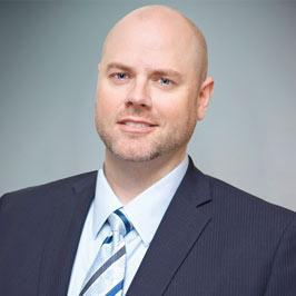 GADC Law Webinar Presenter Attorney W. Nate Irvine | Florida Attorneys Goede, Adamczyk, DeBoest & Cross